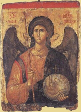 Что делать, если икона пришла в состояние негодности и не подлежит реставрации?